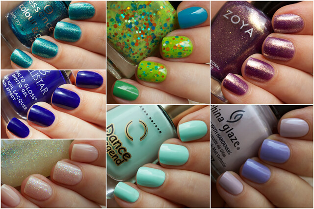 00-summer-nail-polish-marathon-week-two