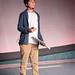 TEDxKidsBC2013_13