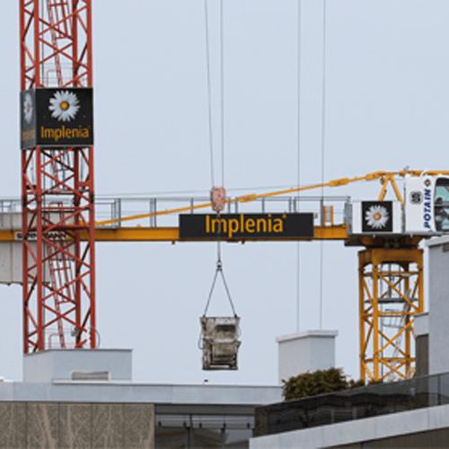 Logo_Implenia-Construction_dian-hasan-branding_Dietikon-CH-21