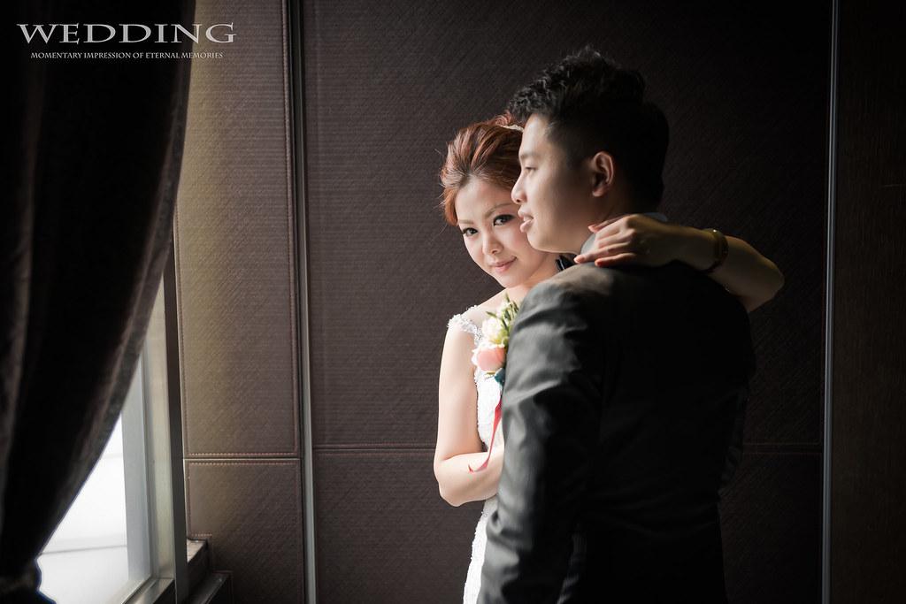 http://diary.blog.yam.com/dearwedding/article/10258932 (報價說明)