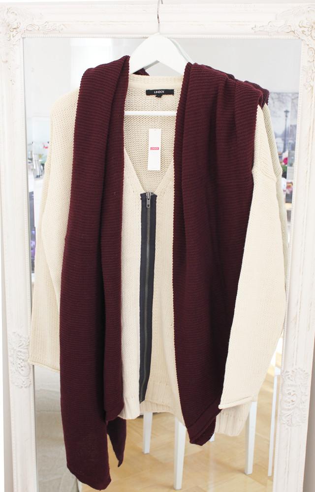 höstkläder1