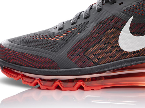 Nike_Air_Max_2014_mens_detail2_24219