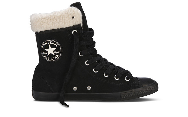 ce30d0bfc6b909 Converse 2013 Holiday Collection —