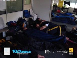 2006-04-09 - NPSU.FOC.0607.Atlantis.Official.Camp.Day.0.-[CREW] - Pic 0070