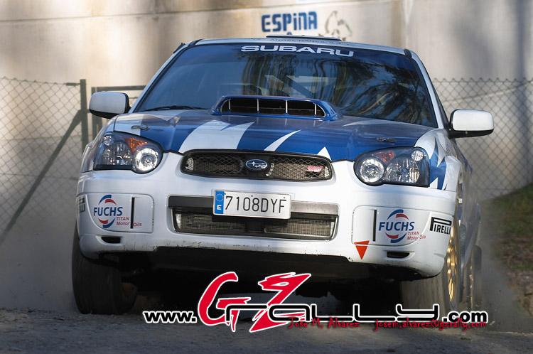 rally_de_cabanas_104_20150301_1223243856