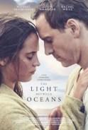 Assistir Filme A Luz Entre Oceanos Dublado e Legendado
