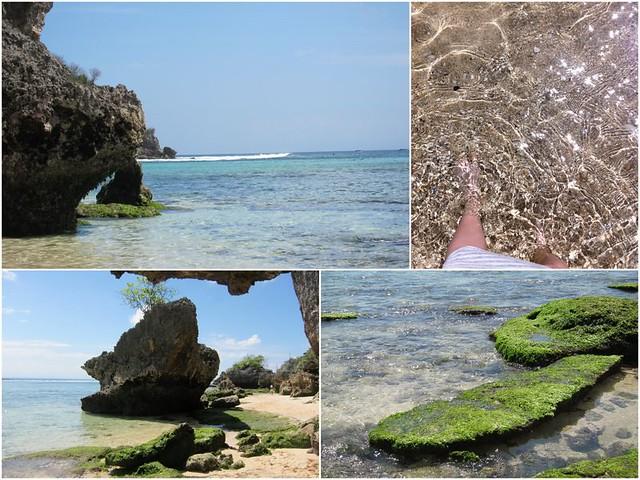 Bali-juillet-201222