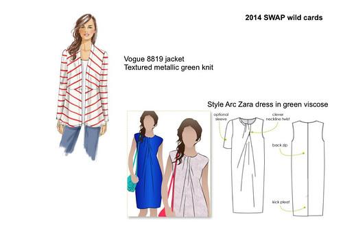 2014 SWAP Jan 11 wild cards