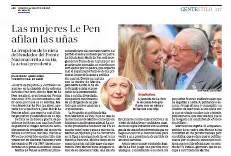 13f23 Duelo Marine Marion Le Pen Uti 465