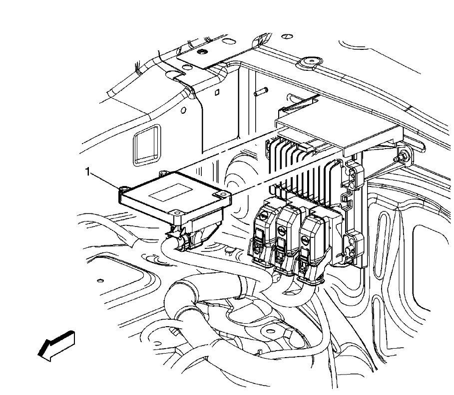 Gmc Yukon Radio Wiring Ford F150 Radio Wiring Wiring