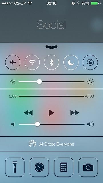 iOS 7  (6)