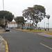 Camino al Parque Olaya