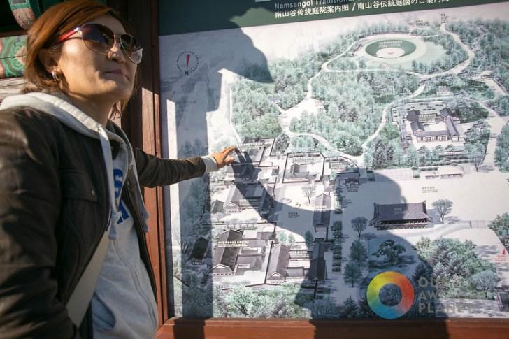 Namsangol Hanok Village - Our Awesome Planet-7.jpg