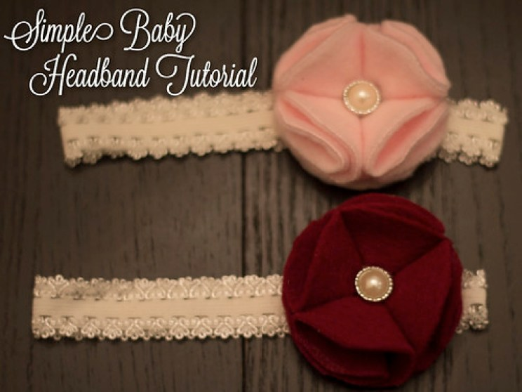 Headbands Tutorial.001