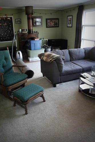 20131226. Family room, pre-flooring.