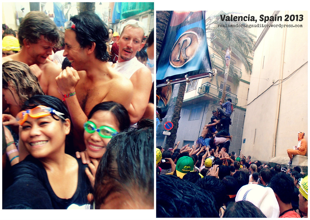 Valencia Spain18