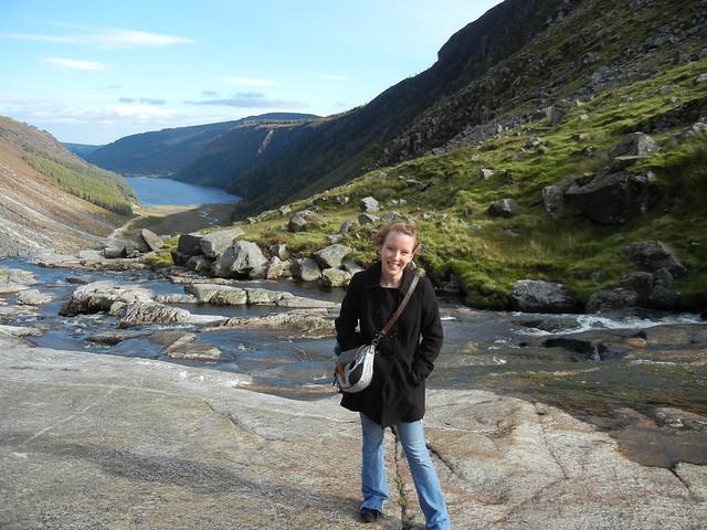 Fall 2012: Ireland - 0082