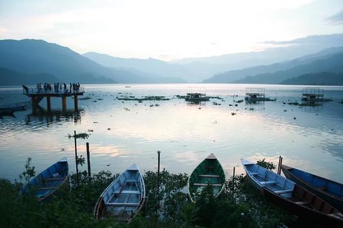 Pokhara 033