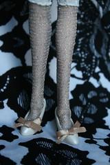 MIO High Heels