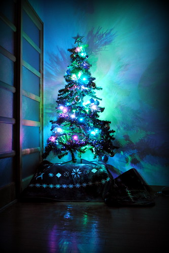 Christmas 2013 008r