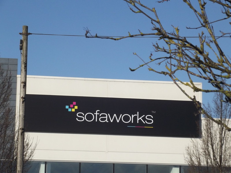 sofaworks barrow leather sofas online australia official solihull development thread page 31 skyscrapercity gate retail park shirley by ell brown on flickr