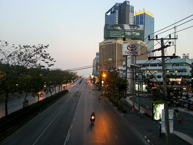 Bangkok_15 January 2014_08