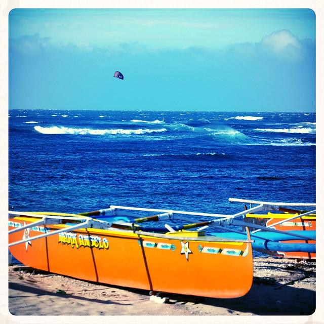 Bobon Beach