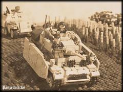 Panzerbricks 837