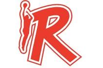 reggio-logo