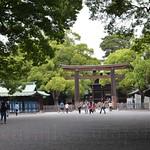 Carmina Japo?n, Tokio 02