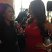 Chrissie Fit & Danielle Robay - IMG_7587