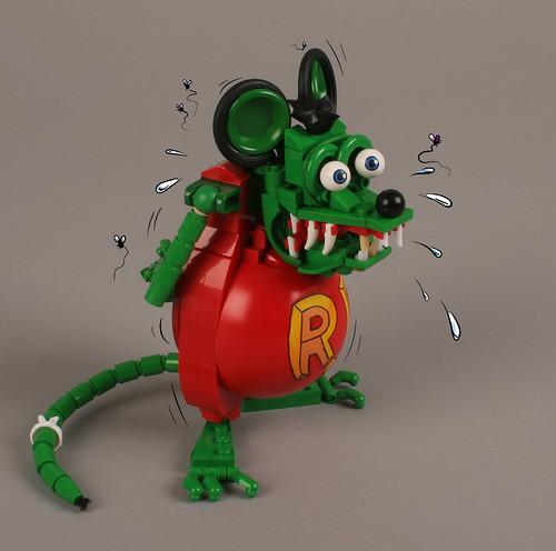 RatFink03