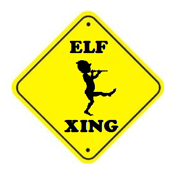 Save the Elves