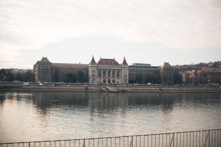 Budapest_January_2014_Prezi-39