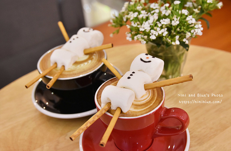台中咖啡coffee&people07