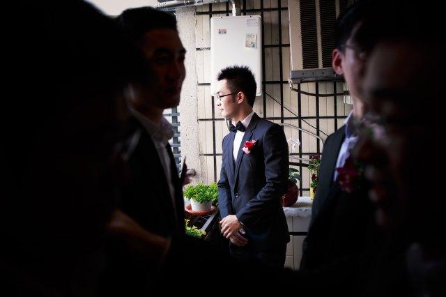 婚攝推薦,台北婚攝,台中婚攝,高雄婚攝,PTT婚攝推薦,婚禮紀錄,Vivi-20160911-5307