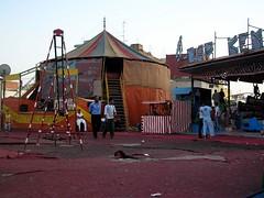 Feria Nador