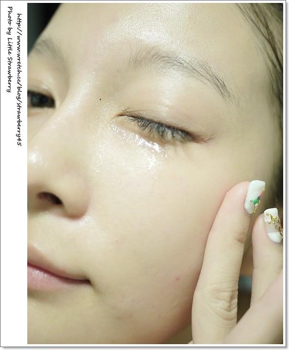 基礎保養║懶女孩的夜間保養♥Mdmmd韓系保養品 @ LSBerry 小草莓小姐 :: 痞客邦