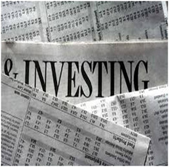 investing property guiding