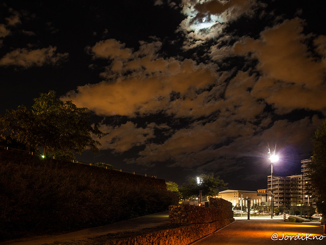 Parc de la Fontsanta, Sant Joan Despí - 01.jpg