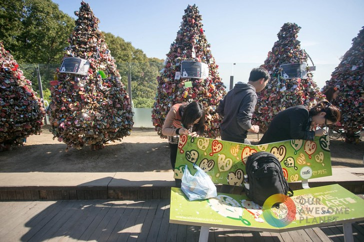 Seoul Tower - Our Awesome Planet-110.jpg