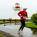 Marathon BDC AFL-7803