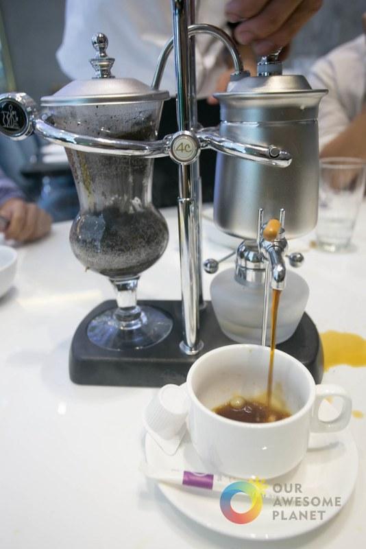 LUGANG CAFE-99.jpg
