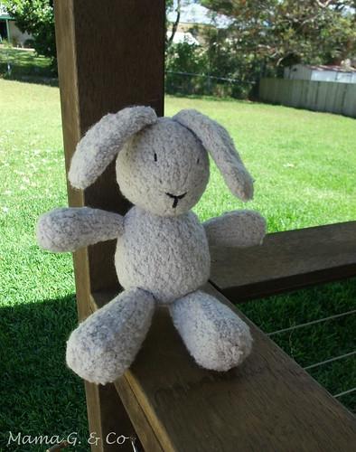 Fluffy Bunny #2 (6)