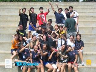 17062004 - NPSU.FOC.0405.Official.Camp.Dae.4 - Photo-Takin.Session - Pima 2 - InFormal 1