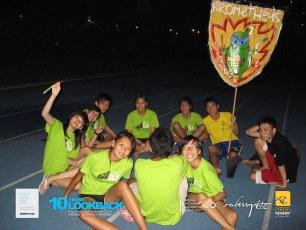 2006-03-21 - NPSU.FOC.0607.Trial.Camp.Day.3 -GLs- Pic 0129