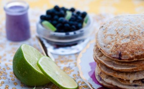 pancakes cu afine (1 of 1)-3
