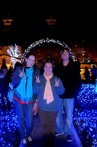 Nabana Winter Lights 017r