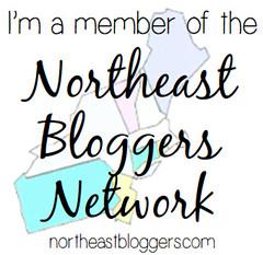 Northeast Bloggers Network