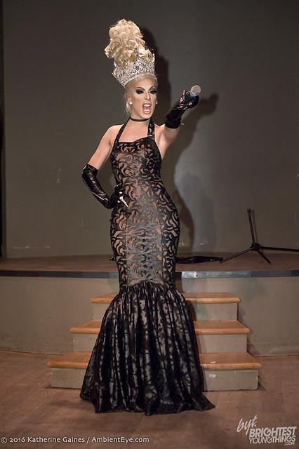 dragshow10-15-18